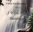 I Wish You Blessings, as listed under Religion & Spirituality