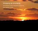 Solopgang og solnedgang, as listed under Arts & Photography