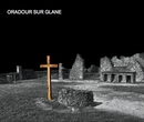 ORADOUR SUR GLANE, as listed under Biographies & Memoirs