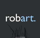 robart., as listed under Arts & Photography