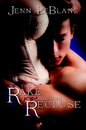 The Rake and the Recluse, as listed under Romance