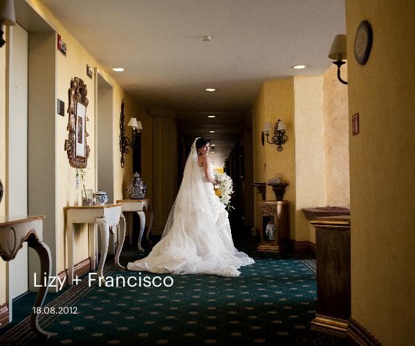 View Lizy + Francisco by carloselizondo PHOTOGRAPHER