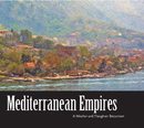 Mediterranean Empires, as listed under Travel