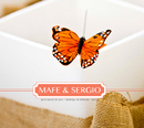 Matrimonio Mafe & Sergio, as listed under Wedding
