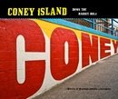CONEY ISLAND - Arts & Photography photo book