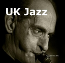 UK Jazz, as listed under Fine Art Photography