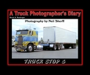 Truck Stop 5, as listed under Arts & Photography