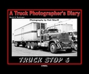 Truck Stop 6, as listed under Arts & Photography