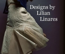 Designs by Lilian Linares