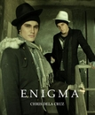 ENIGMA - Arts & Photography photo book
