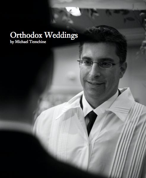 View Weddings Orthodox Weddings by Michael Temchine by Michael Temchine