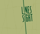 Lines of Sight, as listed under Arts & Photography