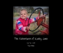 The Adventures of Karley Jane, as listed under Children