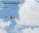 Spain and Portugal 2011, as listed under Travel