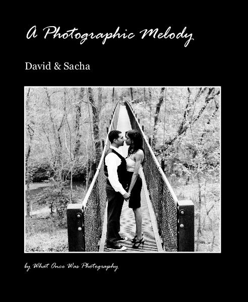 Ver A Photographic Melody por What Once Was Photography