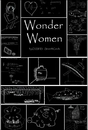 Wonder Women, as listed under Biographies & Memoirs