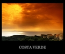 COSTA VERDE, as listed under Travel