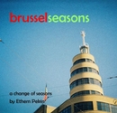 brusselseasons, as listed under Arts & Photography