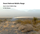 Desert National Wildlife Range, as listed under Arts & Photography