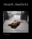 Heart Matters, as listed under Pets
