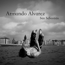 Armando Alvarez;  San Sebastián, as listed under Arts & Photography