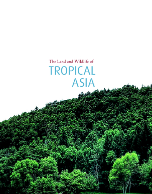 Ver Tropical Asia por TimeLife