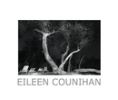 Black White Night Eileen Counihan (coffee table edition) - Fine Art Photography photo book