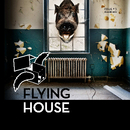 Flying House 2012 - Literature & Fiction photo book