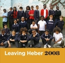 Heber Yearbook 2008 - Children photo book