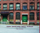 New England Mill Towns, as listed under Fine Art Photography