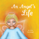 An Angel's Life, as listed under Children