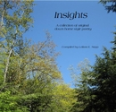 Insights - Poetry photo book