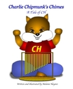 Charlie Chipmunk's Chimes, as listed under Children