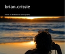 brian.crissie - Arts & Photography photo book