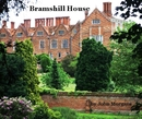 Bramshill House (Soft cover version), as listed under History