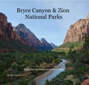 Bryce Canyon & Zion National Parks - Fine Art Photography photo book