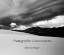 Photographic Conversations, as listed under Arts & Photography