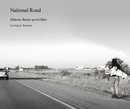 National Road