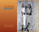 Journey to Egypt - Travel photo book