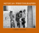 Mexican Photographs - Fine Art Photography photo book