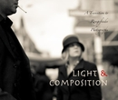 Light & Composition - Fine Art Photography photo book