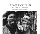 Street Portraits  New York City / 1966-1968, as listed under Arts & Photography
