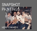 SNAPSHOT PAINTINGS, as listed under Fine Art