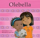 Olebella - Children photo book