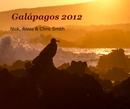 Galápagos 2012, as listed under Travel