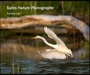 Kates Nature Photography