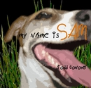 My Name is Sam - Arts & Photography photo book