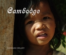 CAMBODGE, as listed under Travel