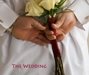 The Wedding of Lyndee and Ryan - Wedding photo book
