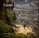 Navajo Lake 2008 - Sports & Adventure photo book